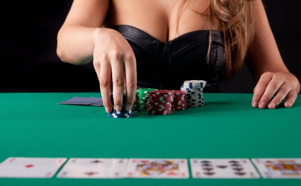 En Populer Casino Oyunlari