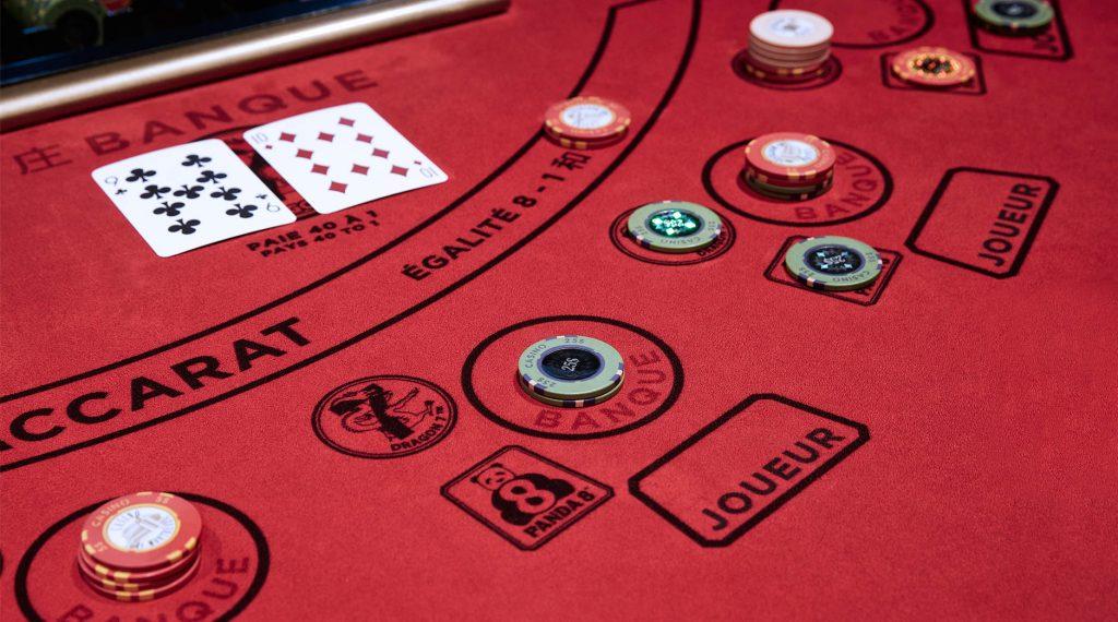 Kibris Online Casino Siteleri